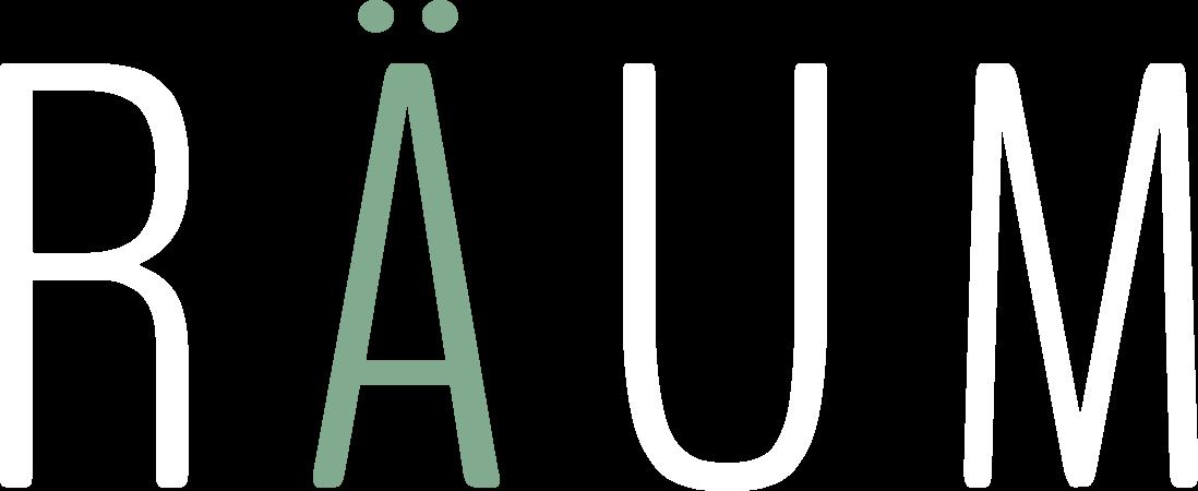 Räum Design
