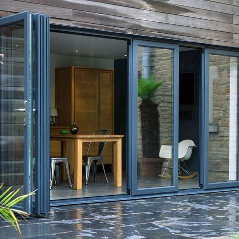 slide and swing patio doors 2